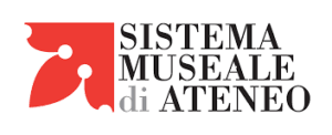Sistema Museale