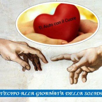 Sempre con il cuore
