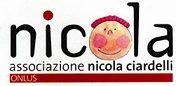 Nicola Ciardelli Onlus
